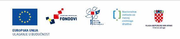 Aktivno za socijalnu sigurnost i jednake mogućnosti u svijetu rada  CESI - Moz_2015-03-12_10-27-52
