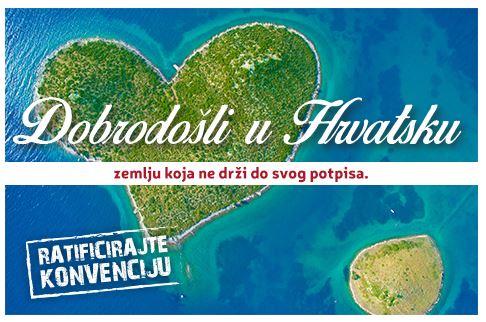 Dobrodošli u Hrvatsku - Mozilla Firefox_2015-11-23_14-08-37