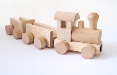 handmade-wooden-toys