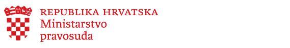 Ministarstvo pravosuđa Republike Hrvatske - Naslovna - SeaMonkey_2017-01-30_10-11-44