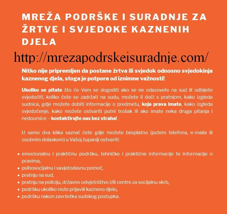 pokergbk.com