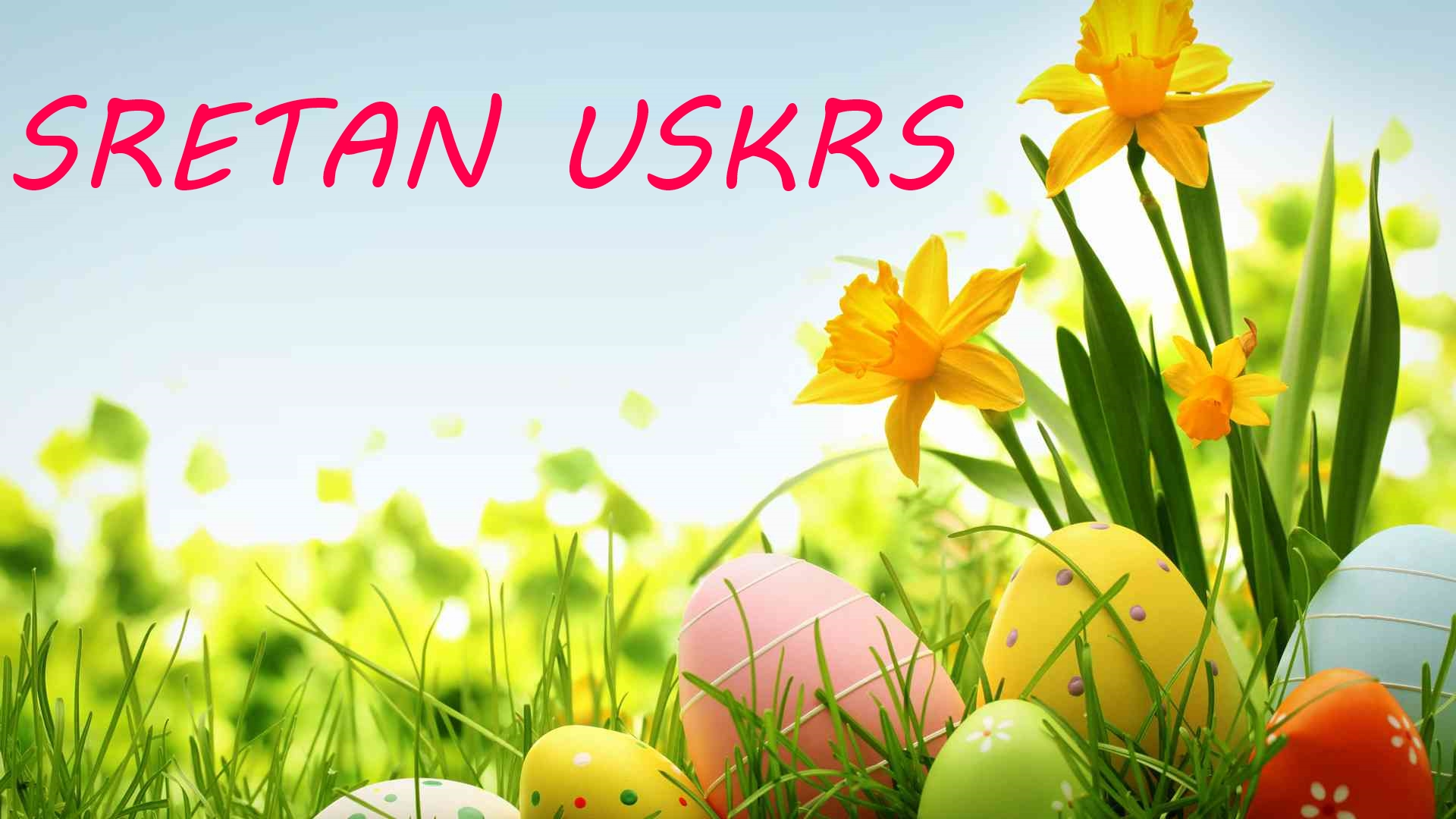 čestitka sretan uskrs Index of /press/wp content/uploads/2015/04 čestitka sretan uskrs